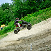 2018-AMA-Hillclimb-Grand-National-Championship-0852_07-29-18  by Brianna Morrissey <br /> <br /> ©Rapid Velocity Photo & BLM Photography 2018