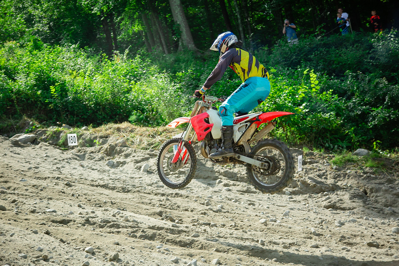 2018-AMA-Hillclimb-Grand-National-Championship-0166_07-29-18  by Brianna Morrissey <br /> <br /> ©Rapid Velocity Photo & BLM Photography 2018