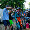 2018-AMA-Hillclimb-Grand-National-Championship-2636_07-29-18  by Brianna Morrissey <br /> <br /> ©Rapid Velocity Photo & BLM Photography 2018