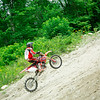 2018-AMA-Hillclimb-Grand-National-Championship-1119_07-29-18  by Brianna Morrissey <br /> <br /> ©Rapid Velocity Photo & BLM Photography 2018