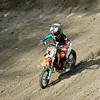 2018-AMA-Hillclimb-Grand-National-Championship-9930_07-29-18  by Brianna Morrissey <br /> <br /> ©Rapid Velocity Photo & BLM Photography 2018