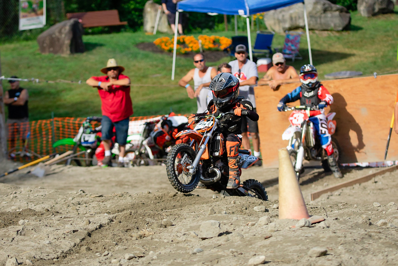 2018-AMA-Hillclimb-Grand-National-Championship-9612_07-29-18  by Brianna Morrissey <br /> <br /> ©Rapid Velocity Photo & BLM Photography 2018