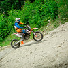 2018-AMA-Hillclimb-Grand-National-Championship-1377_07-29-18  by Brianna Morrissey <br /> <br /> ©Rapid Velocity Photo & BLM Photography 2018