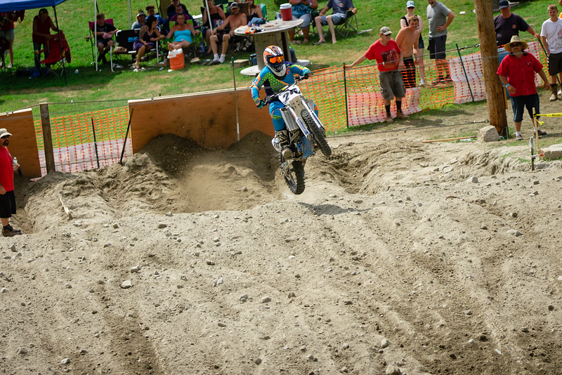 2018-AMA-Hillclimb-Grand-National-Championship-0572_07-29-18  by Brianna Morrissey <br /> <br /> ©Rapid Velocity Photo & BLM Photography 2018