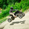 2018-AMA-Hillclimb-Grand-National-Championship-1008_07-29-18  by Brianna Morrissey <br /> <br /> ©Rapid Velocity Photo & BLM Photography 2018