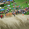 2018-AMA-Hillclimb-Grand-National-Championship-0600_07-29-18  by Brianna Morrissey <br /> <br /> ©Rapid Velocity Photo & BLM Photography 2018