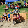 2018-AMA-Hillclimb-Grand-National-Championship-0173_07-29-18  by Brianna Morrissey <br /> <br /> ©Rapid Velocity Photo & BLM Photography 2018