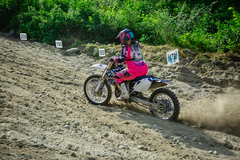 2018-AMA-Hillclimb-Grand-National-Championship-0057_07-29-18  by Brianna Morrissey <br /> <br /> ©Rapid Velocity Photo & BLM Photography 2018