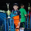 2018-AMA-Hillclimb-Grand-National-Championship-2482_07-29-18  by Brianna Morrissey <br /> <br /> ©Rapid Velocity Photo & BLM Photography 2018