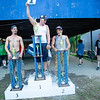 2018-AMA-Hillclimb-Grand-National-Championship-3307_07-29-18  by Brianna Morrissey <br /> <br /> ©Rapid Velocity Photo & BLM Photography 2018