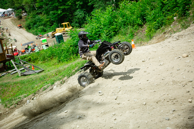 2018-AMA-Hillclimb-Grand-National-Championship-1040_07-29-18  by Brianna Morrissey <br /> <br /> ©Rapid Velocity Photo & BLM Photography 2018