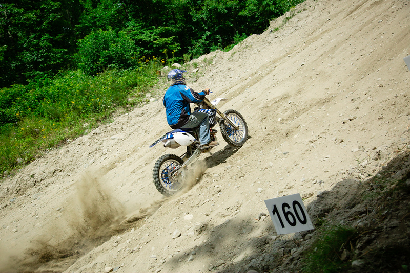 2018-AMA-Hillclimb-Grand-National-Championship-1601_07-29-18  by Brianna Morrissey <br /> <br /> ©Rapid Velocity Photo & BLM Photography 2018