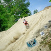 2018-AMA-Hillclimb-Grand-National-Championship-1526_07-29-18  by Brianna Morrissey <br /> <br /> ©Rapid Velocity Photo & BLM Photography 2018