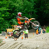 2018-AMA-Hillclimb-Grand-National-Championship-0430_07-29-18  by Brianna Morrissey <br /> <br /> ©Rapid Velocity Photo & BLM Photography 2018
