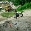 2018-AMA-Hillclimb-Grand-National-Championship-1404_07-29-18  by Brianna Morrissey <br /> <br /> ©Rapid Velocity Photo & BLM Photography 2018