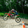 2018-AMA-Hillclimb-Grand-National-Championship-9988_07-29-18  by Brianna Morrissey <br /> <br /> ©Rapid Velocity Photo & BLM Photography 2018