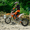 2018-AMA-Hillclimb-Grand-National-Championship-9934_07-29-18  by Brianna Morrissey <br /> <br /> ©Rapid Velocity Photo & BLM Photography 2018