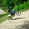 2018-AMA-Hillclimb-Grand-National-Championship-1559_07-29-18  by Brianna Morrissey <br /> <br /> ©Rapid Velocity Photo & BLM Photography 2018