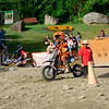 2018-AMA-Hillclimb-Grand-National-Championship-9497_07-29-18  by Brianna Morrissey <br /> <br /> ©Rapid Velocity Photo & BLM Photography 2018