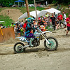 2018-AMA-Hillclimb-Grand-National-Championship-0411_07-29-18  by Brianna Morrissey <br /> <br /> ©Rapid Velocity Photo & BLM Photography 2018
