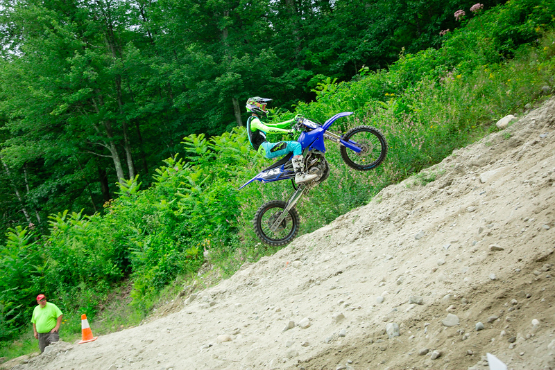 2018-AMA-Hillclimb-Grand-National-Championship-1332_07-29-18  by Brianna Morrissey <br /> <br /> ©Rapid Velocity Photo & BLM Photography 2018