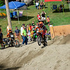 2018-AMA-Hillclimb-Grand-National-Championship-0119_07-29-18  by Brianna Morrissey <br /> <br /> ©Rapid Velocity Photo & BLM Photography 2018