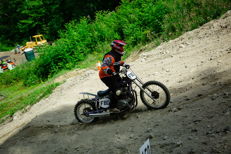 2018-AMA-Hillclimb-Grand-National-Championship-0311_07-29-18  by Brianna Morrissey <br /> <br /> ©Rapid Velocity Photo & BLM Photography 2018