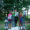 2018-AMA-Hillclimb-Grand-National-Championship-3434_07-29-18  by Brianna Morrissey <br /> <br /> ©Rapid Velocity Photo & BLM Photography 2018