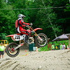 2018-AMA-Hillclimb-Grand-National-Championship-0453_07-29-18  by Brianna Morrissey <br /> <br /> ©Rapid Velocity Photo & BLM Photography 2018
