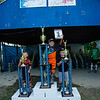 2018-AMA-Hillclimb-Grand-National-Championship-2626_07-29-18  by Brianna Morrissey <br /> <br /> ©Rapid Velocity Photo & BLM Photography 2018