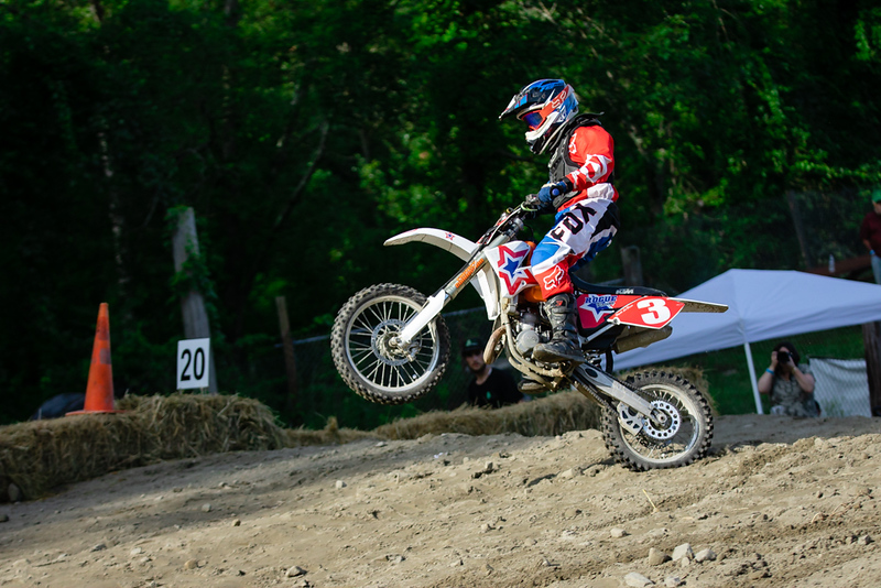 2018-AMA-Hillclimb-Grand-National-Championship-9637_07-29-18  by Brianna Morrissey <br /> <br /> ©Rapid Velocity Photo & BLM Photography 2018
