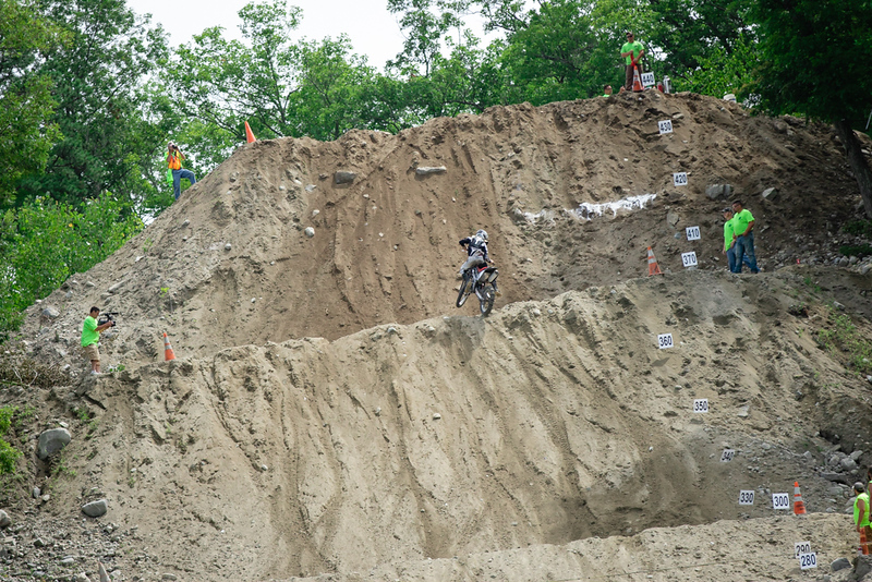 2018-AMA-Hillclimb-Grand-National-Championship-0298_07-29-18  by Brianna Morrissey <br /> <br /> ©Rapid Velocity Photo & BLM Photography 2018