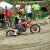 2018-AMA-Hillclimb-Grand-National-Championship-0440_07-29-18  by Brianna Morrissey <br /> <br /> ©Rapid Velocity Photo & BLM Photography 2018