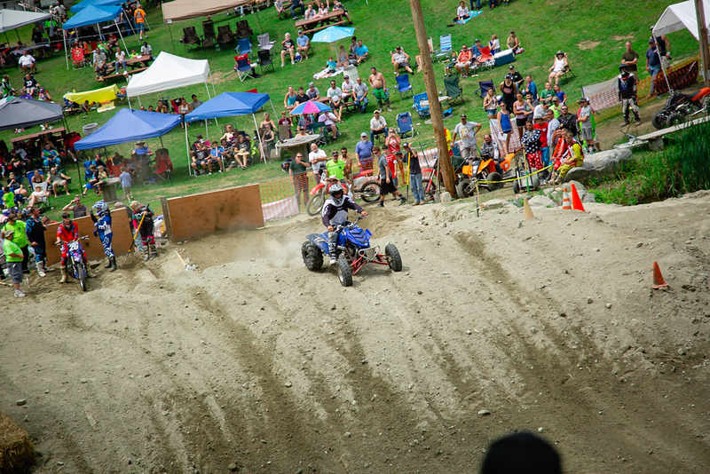 2018-AMA-Hillclimb-Grand-National-Championship-0803_07-29-18  by Brianna Morrissey <br /> <br /> ©Rapid Velocity Photo & BLM Photography 2018