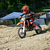 2018-AMA-Hillclimb-Grand-National-Championship-9665_07-29-18  by Brianna Morrissey <br /> <br /> ©Rapid Velocity Photo & BLM Photography 2018