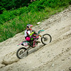 2018-AMA-Hillclimb-Grand-National-Championship-0634_07-29-18  by Brianna Morrissey <br /> <br /> ©Rapid Velocity Photo & BLM Photography 2018