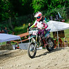 2018-AMA-Hillclimb-Grand-National-Championship-9885_07-29-18  by Brianna Morrissey <br /> <br /> ©Rapid Velocity Photo & BLM Photography 2018