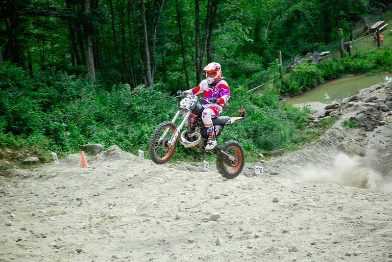 2018-AMA-Hillclimb-Grand-National-Championship-1820_07-29-18  by Brianna Morrissey <br /> <br /> ©Rapid Velocity Photo & BLM Photography 2018