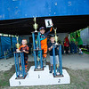 2018-AMA-Hillclimb-Grand-National-Championship-2620_07-29-18  by Brianna Morrissey <br /> <br /> ©Rapid Velocity Photo & BLM Photography 2018