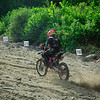 2018-AMA-Hillclimb-Grand-National-Championship-0013_07-29-18  by Brianna Morrissey <br /> <br /> ©Rapid Velocity Photo & BLM Photography 2018