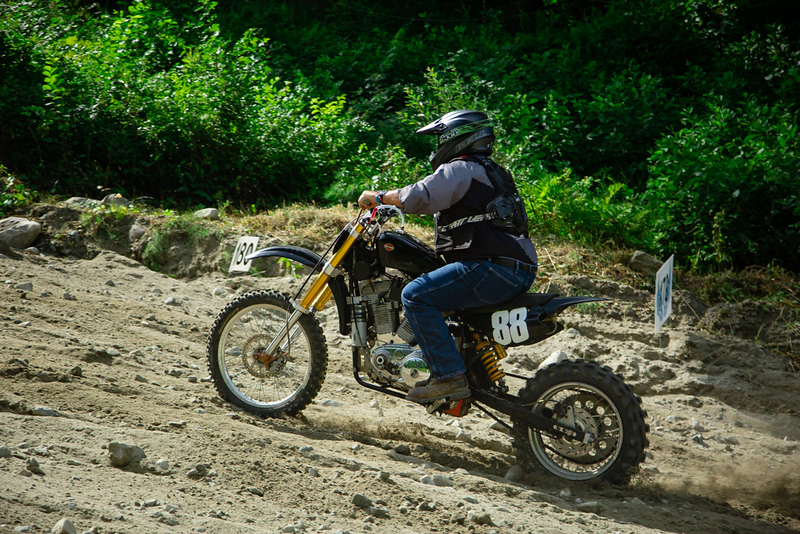 2018-AMA-Hillclimb-Grand-National-Championship-0260_07-29-18  by Brianna Morrissey <br /> <br /> ©Rapid Velocity Photo & BLM Photography 2018