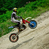 2018-AMA-Hillclimb-Grand-National-Championship-0544_07-29-18  by Brianna Morrissey <br /> <br /> ©Rapid Velocity Photo & BLM Photography 2018