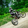 2018-AMA-Hillclimb-Grand-National-Championship-0690_07-29-18  by Brianna Morrissey <br /> <br /> ©Rapid Velocity Photo & BLM Photography 2018
