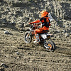2018-AMA-Hillclimb-Grand-National-Championship-9802_07-29-18  by Brianna Morrissey <br /> <br /> ©Rapid Velocity Photo & BLM Photography 2018