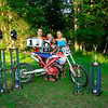 2018-AMA-Hillclimb-Grand-National-Championship-3542_07-29-18  by Brianna Morrissey <br /> <br /> ©Rapid Velocity Photo & BLM Photography 2018
