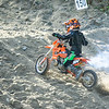 2018-AMA-Hillclimb-Grand-National-Championship-9547_07-29-18  by Brianna Morrissey <br /> <br /> ©Rapid Velocity Photo & BLM Photography 2018