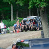 2018-AMA-Hillclimb-Grand-National-Championship-0717_07-29-18  by Brianna Morrissey <br /> <br /> ©Rapid Velocity Photo & BLM Photography 2018