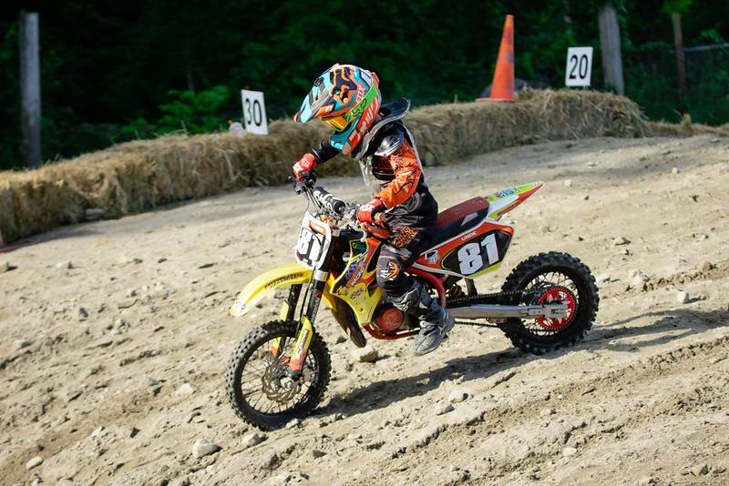 2018-AMA-Hillclimb-Grand-National-Championship-9586_07-29-18  by Brianna Morrissey <br /> <br /> ©Rapid Velocity Photo & BLM Photography 2018
