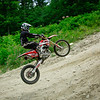 2018-AMA-Hillclimb-Grand-National-Championship-0569_07-29-18  by Brianna Morrissey <br /> <br /> ©Rapid Velocity Photo & BLM Photography 2018