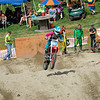2018-AMA-Hillclimb-Grand-National-Championship-0219_07-29-18  by Brianna Morrissey <br /> <br /> ©Rapid Velocity Photo & BLM Photography 2018
